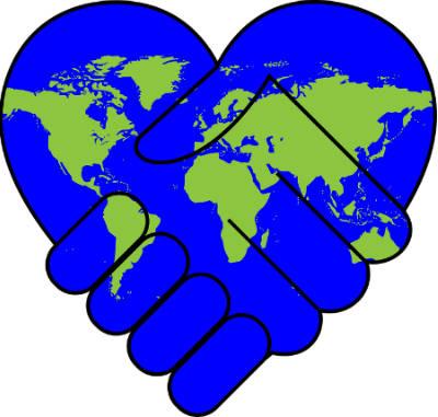 Bienestar global