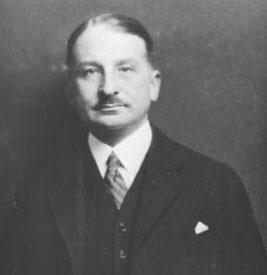 Ludwig von Mises economista