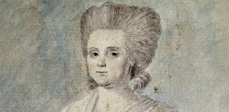 Marie Gouze
