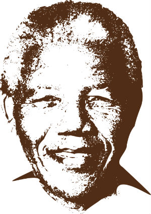 Mejores frases de Mandela