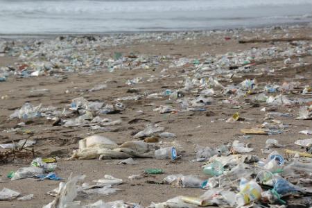 reducir plasticos