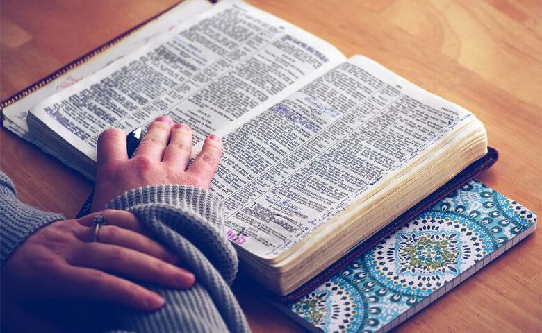 Qué tan importante es el rol de la religión en la sociedad actual