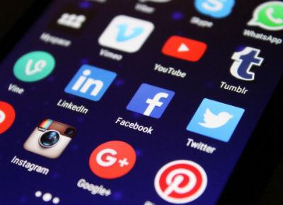 Comunicacion digital en el marketing político