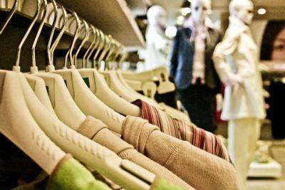 Cuanto de sostenible ha sido la industria textil y de la moda