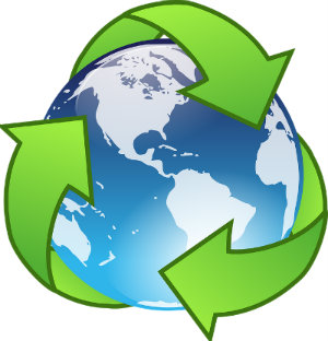 Mejor reusar que reciclar