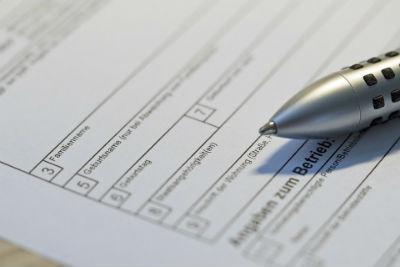 Por que surge la burocracia en una oficina publica