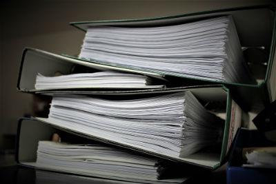 Que es la burocracia