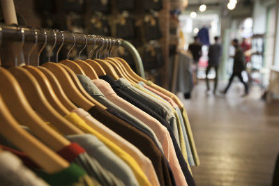 Que es la moda sostenible