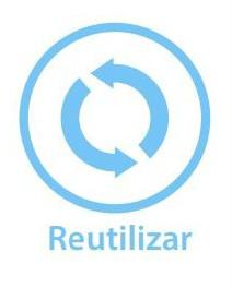 Reutilizar