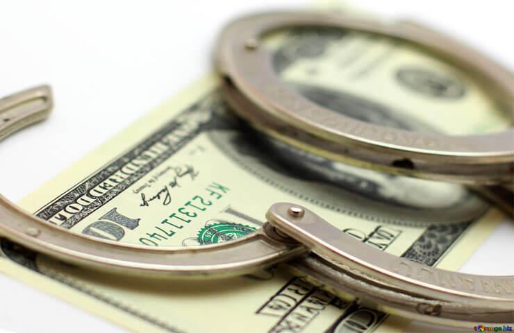 La corrupción y su impacto en los países en desarrollo