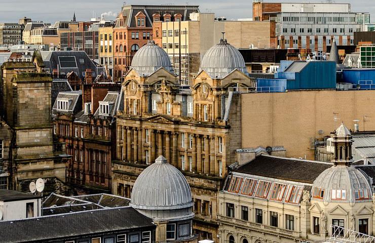 ¿Qué es el efecto Glasgow?