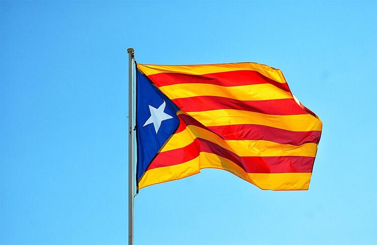 ABC del conflicto por la independencia de Cataluña
