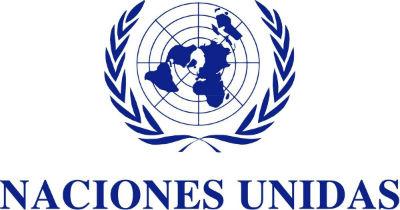 Asamblea de las Naciones Unidas para el Medio Ambiente