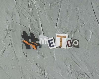 Avances del movimiento #MeToo