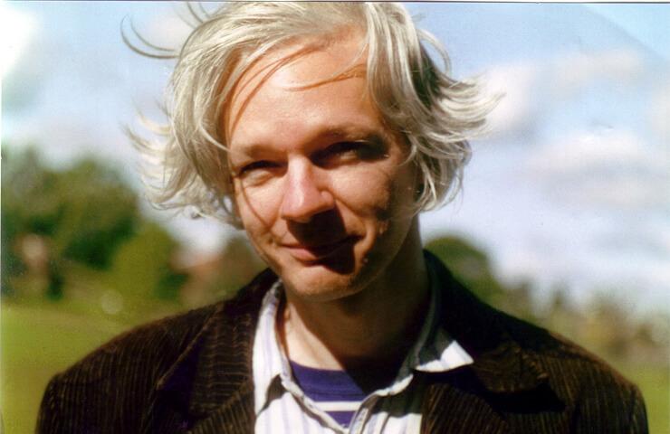 ¿Cómo afecta WikiLeaks la política mundial?