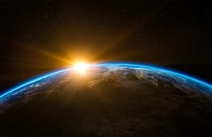 Cuánto tiempo le queda al planeta