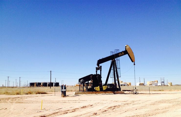El fracking y sus consecuencias