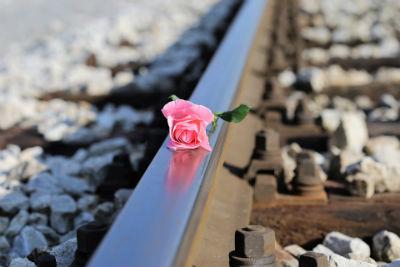 El suicidio y los medios