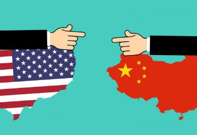Estados Unidos versus…