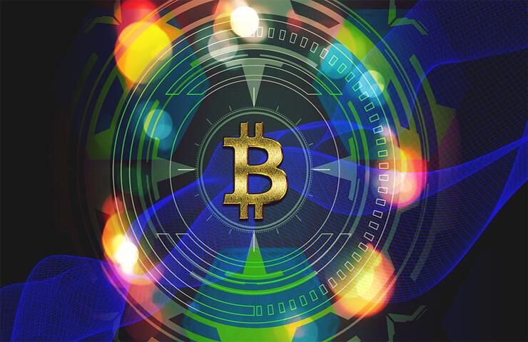 Impacto del bitcoin y otras criptomonedas en la economía mundial