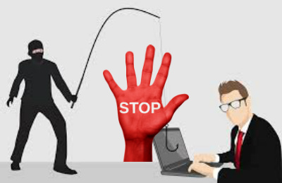 Protegerse de los esquemas de Ponzi