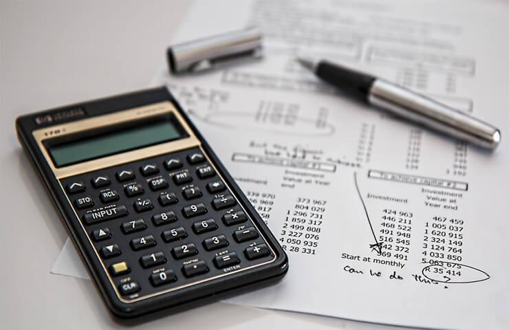 Tips para mejorar tus finanzas personales