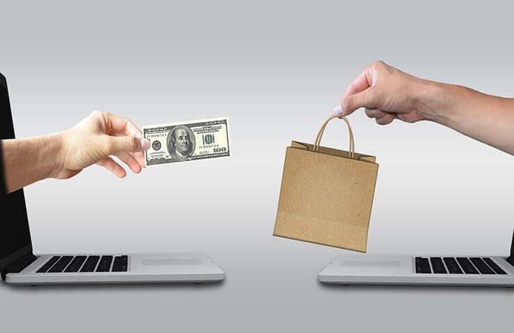 ¿Es necesario declarar los ingresos por ventas en internet?