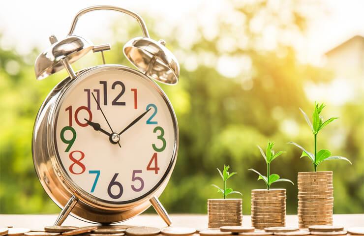 5 cosas en las que puedes invertir tus ahorros