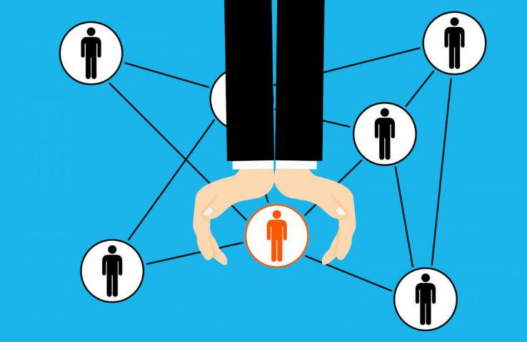 Como saber el numero de afiliacion a la seguridad social
