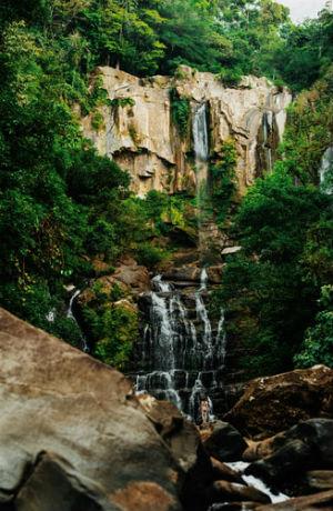 Costa Rica es uno de los paises pioneros en este campo