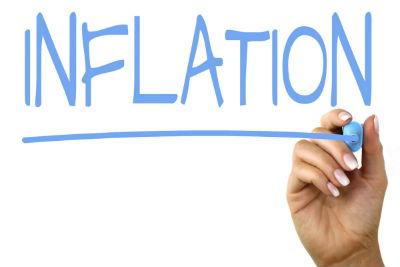 Efectos generales de la inflacion
