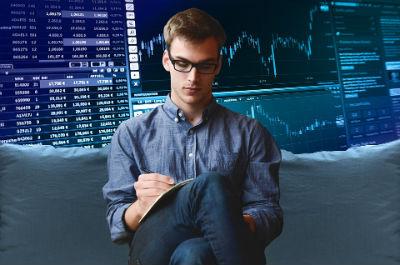 Funcionamiento del mercado de divisas