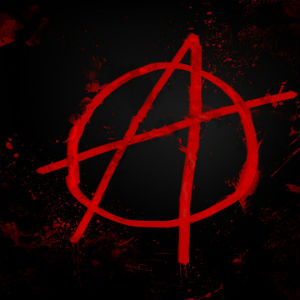 Historia de la anarquia