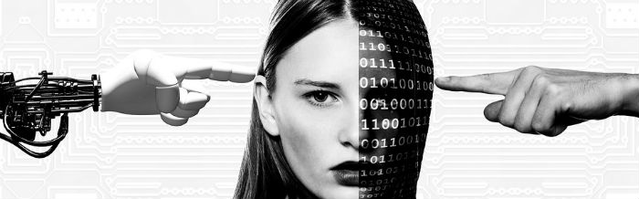 IA de uso personal