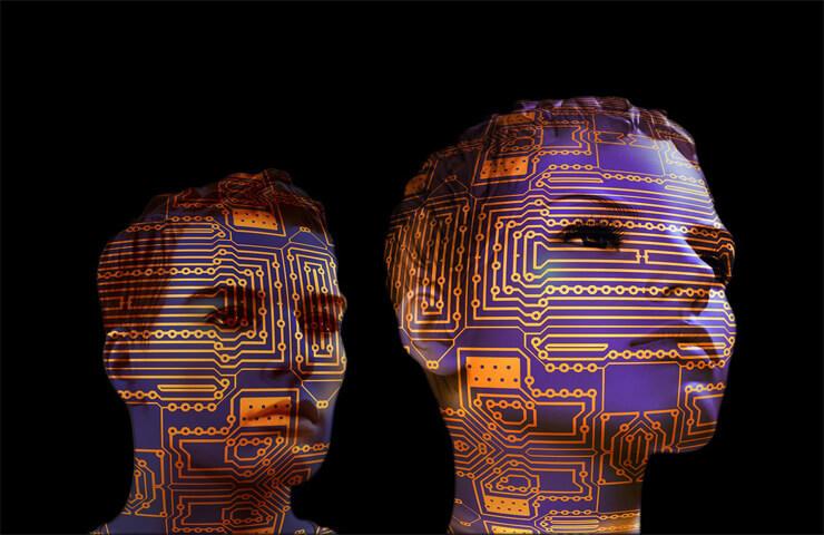 Inteligencia Artificial: Cada vez más presente en nuestro día a día