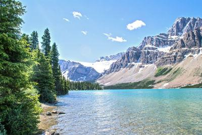 Origenes del turismo de Naturaleza