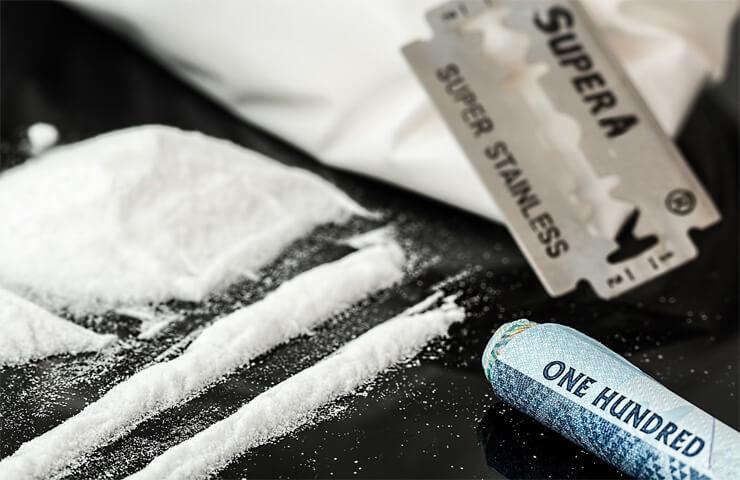 Políticas para combatir el narcotráfico