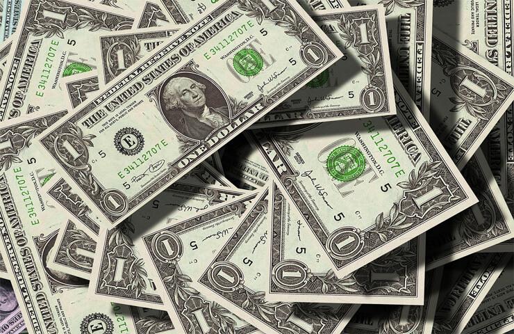 ¿Por qué el dólar es importante para la economía mundial?