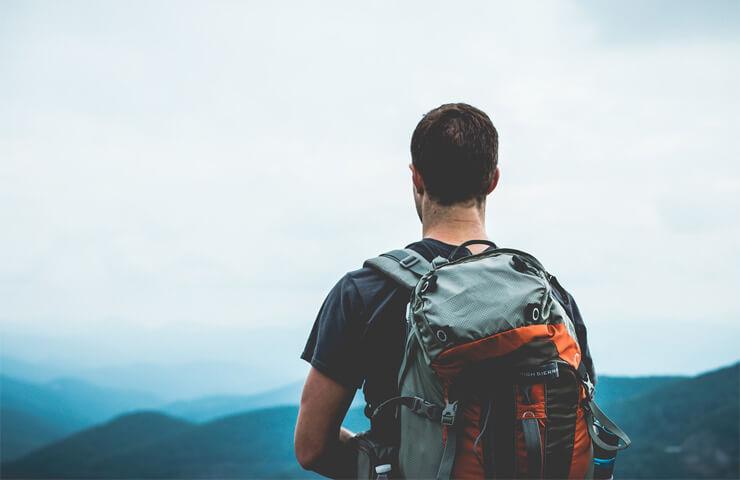 ¿Qué es el turismo ecológico?