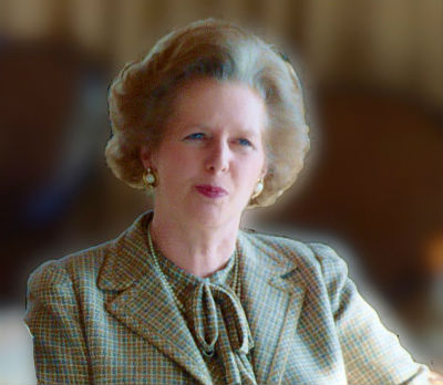 Reeleccion como Primera Ministra