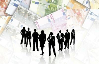 Riesgos por operaciones bancarias