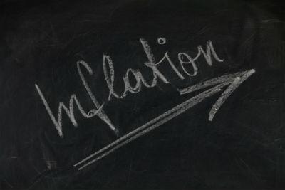 Tipos de inflacion segun la magnitud