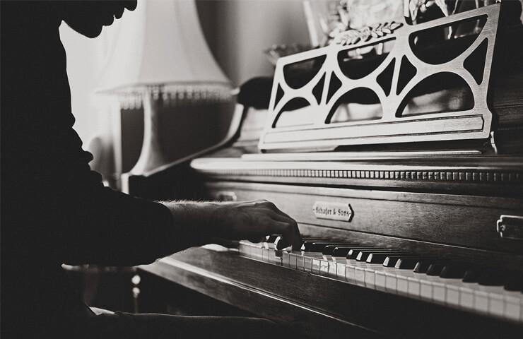 La musica y su influencia en la sociedad
