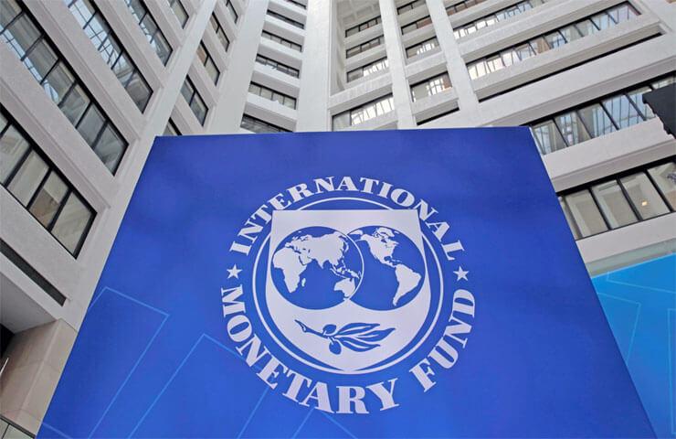 Cuál es el rol del Fondo Monetario Internacional