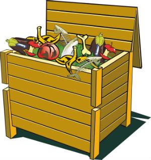 Elementos basicos del compost