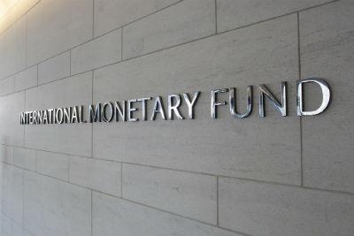 Fundacion del FMI