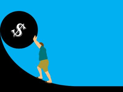 Plazo de prescripcion de las deudas