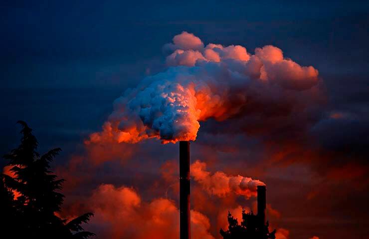 10 formas sencillas de cuidar el medio ambiente