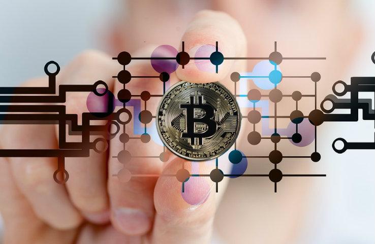 Cómo ayudan las criptomonedas a quienes no pueden acceder a servicios bancarios
