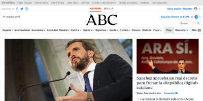 Edición digital abc.es
